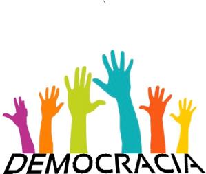 democracia de base