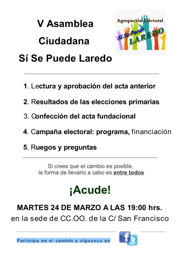 V_Asamblea_Ciudadana
