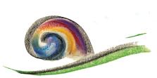caracol castroverde