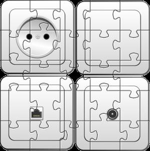 enchufe-puzzle