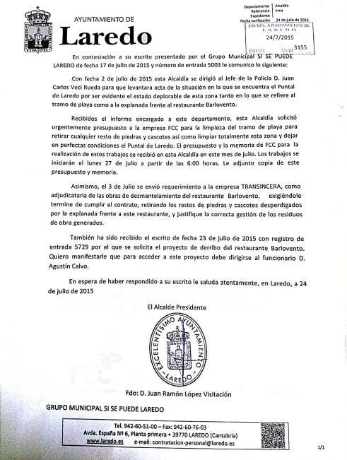 NuevoDocumento 30Página 1