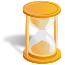 Reloj_arena