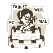 Varios dispositivos Telegram