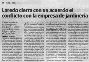 periódico_viejo_trébol