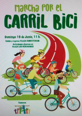 carrilbici