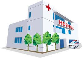 hospi
