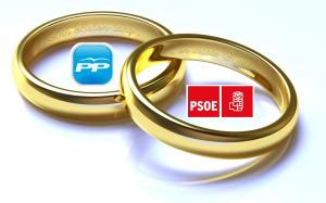 alianza-pp-psoe