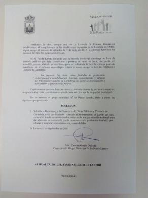 SSPL MociónRevellón1